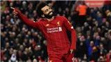 Rio Ferdinand lo ngại Liverpool sẽ thống trị bóng đá Anh trong thời gian dài