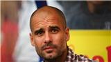 Pep Guardiola muốn trở lại dẫn dắt... Barca B