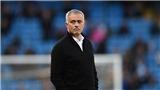 Vấn đề của M.U: Đúng huấn luyện viên, sai cầu thủ