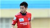 Lee Nguyễn về TP.HCM: Giữa mơ và thực!