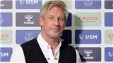 Tin bóng đá MU 23/11: MU chọn xong Giám đốc thể thao. Nhận tin vui về Upamecano và Eriksen