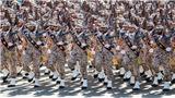 IRGC tuyên bố Iran sẵn sàng chống lại các mối đe dọa chiến tranh từ Mỹ