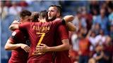 Từ Serie A đến Champions League: Có những nỗi lo làm run rẩy các tifosi