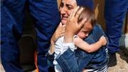 Cuộc khủng hoảng người di cư