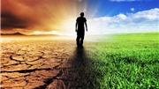 Bảo vệ môi trường, an toàn thực phẩm