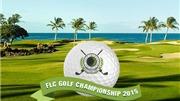 FLC Golf Championship 2015