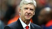 Mua sắm nhiều, Arsenal vẫn lãi lớn