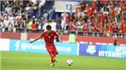 HLV Vital Borkelmans: 'Chúng tôi chơi với sự sợ hãi trước tuyển Việt Nam'