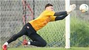 Lịch thi đâu và kết quả bóng đá Thai League vòng 1: Văn Lâm chính thức ra mắt Muangthong United