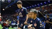 Buriram United vs Muangthong (19h00): Văn Lâm chắc chắn ra sân, chờ Xuân Trường