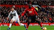 Video clip bàn thắng M.U 4-1 Fulham: Rashford tỏa sáng, Lukaku ghi bàn trở lại