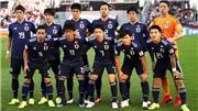 Công Phượng và các đồng đội sẽ phải làm gì khi đối đầu hàng thủ 30 triệu euro của Nhật?