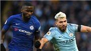 Xem TRỰC TIẾP Chelsea vs Man City, chung kết Cúp Liên đoàn (23h30, 24/2) ở đâu?