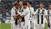 Xem TRỰC TIẾP Bologna vs Juventus (21h00, 24/2) ở đâu?