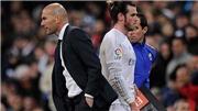 Real Madrid: Một năm sau 'siêu phẩm' vào lưới Liverpool, điều gì đang xảy ra với Bale?