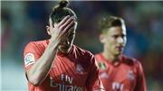 CĐV Liverpool bỏ phiếu về việc mua Bale và cái kết khiến ngôi sao xứ Wales đau đớn