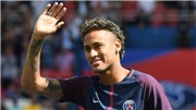 Neymar tỏ 'thái độ', PSG sẽ để ngôi sao Brazil ra đi với một điều kiện