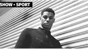 Marcus Rashford đăng thông điệp chống nạn phân biệt chủng tộc