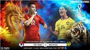 Việt Nam vs Malaysia: Kèo nhà cái. Kèo VN vs Malaysia. VTV6 trực tiếp bóng đá