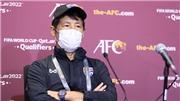 HLV Thái Lan thất vọng vì hòa Indonesia, quyết tạo bất ngờ trước UAE