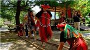 Đến Đài Loan đừng quên trải nghiệm văn hóa của người Thái Nhã (Atayal)
