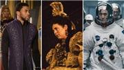 Dẫn đầu danh sách đề cử Critics' Choice: 'The Favourite' rộng đường đến Oscar