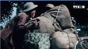 Xe đạp thồ trong chiến dịch Điện Biên Phủ: Phương tiện vận chuyển chưa từng có trong lịch sử chiến tranh