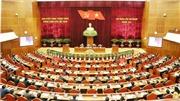 VIDEO Khai mạc Hội nghị lần thứ 10 BCH Trung ương Đảng Khóa XII