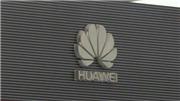 Huawei ký hợp đồng 5G tại 30 quốc gia