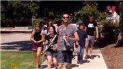 Học sinh thế giới làm gì trong kỳ nghỉ hè?