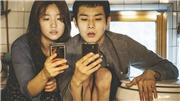 Bom tấn 'Ký sinh trùng' của Bong Joon Ho tới Việt Nam: Đa nghĩa nhưng đầy cảm xúc