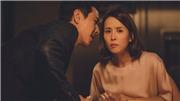 Bộ phim 'Parasite' được đánh giá là ứng cử viên sáng giá tại giải Oscar