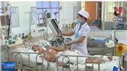 Đã có 5 ca tử vong, TP.HCM cảnh báo dịch sốt xuất huyết