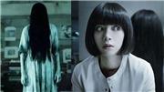'Vòng luân hồi: Sadako' - Phim kinh dị kiểu Nhật Bản