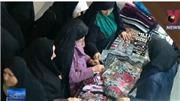 Iran sẽ bỏ tù nhữngngười hưởng ứng lời kêu gọi cởi khăn trùm đầu