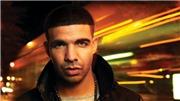 Album 'Care Package' của Drake: Bình mới rượu cũ nhưng vẫn hấp dẫn