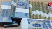 VIDEO: Nhà máy In tiền quốc gia báo lỗ hơn 11,2 tỷ đồng sau 6 tháng đầu năm 2019?