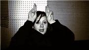 'Someone Like You' của Adele: Ca khúc của mối tình tan vỡ
