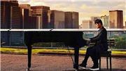 Châu Kiệt Luân tái xuất với 'Won't Cry': Hấp dẫn và tranh cãi như... tình yêu
