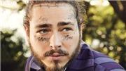 Album 'Hollywood's Bleeding' của Post Malone: Xóa mờ các phong cách âm nhạc