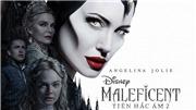 Hôm nay, công chiếu 'Maleficent Tiên hắc ám': Nhiều cảnh mãn nhãn