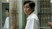 Phim 'Bắc kim thang': Chất kinh dị ẩn sau bài đồng dao nhí nhảnh