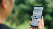 Facebook ra mắt tính năng kiểm tra sức khỏe