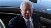 VIDEO: Tòa án Malaysia ra phán quyết về cựu Thủ tướng Najib Razak