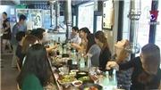 Hàn Quốc tẩy chay 'văn hóa nhậu' sau giờ làm việc