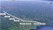 VIDEO: Tuyến đường sắt nối Trung Quốc vào Việt Nam có cần thiết?