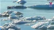 Biến đổi khí hậu đã chạm tới ngưỡng không thể cứu vãn