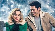 Hôm nay, khởi chiếu phim 'Giáng sinh năm ấy': Phép màu của cô đơn