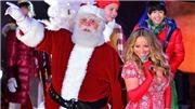 Đâu là ca khúc Giáng sinh cổ xưa nhất?