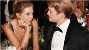 'New Year's Day' của Taylor Swift: Năm mới cùng dọn sạch ưu phiền